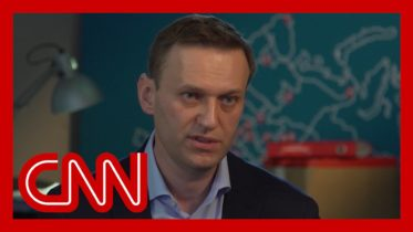 Russian opposition leader hospitalized after suspected poisoning 1