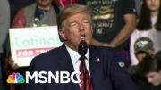 Joe: Trump Knew But He Lied To You And Your Family | Morning Joe | MSNBC 2