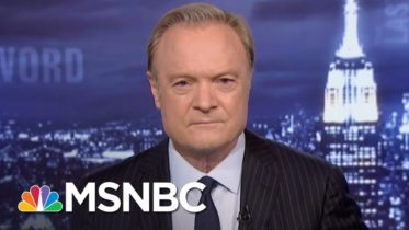 Watch The Last Word With Lawrence O'Donnell Highlights: September 9 | MSNBC 6
