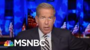 Watch The 11th Hour With Brian Williams Highlights: September 9 | MSNBC 2