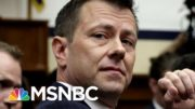 Manafort Gave Russian Officer Data Useful For Targeting Voters: Book | Rachel Maddow | MSNBC 2