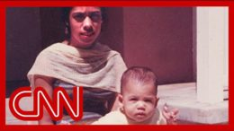 How Kamala Harris' Indian roots shaped her political views 4