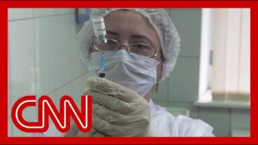 CNN goes inside critical Phase 3 trials of Russian vaccine 6