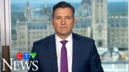Solomon on U.S. dropping tariffs: This is a 'stunning' win for Canada 6