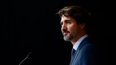 Prime Minister Justin Trudeau: 'I don't want an election' 6