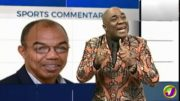 TVJ Sports Commentary - August 18 2020 2