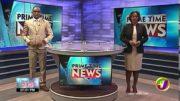 TVJ News: Headlines - August 21 2020 3