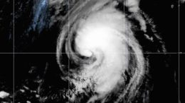 Atlantic Canada preparing for Hurricane Teddy as the storm picks up speed 3