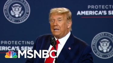 We're In A Third Covid Spike. Chris Hayes Says, 'There Are No More Excuses.' | All In | MSNBC 6