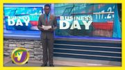 TVJ Business Day - October 15 2020 2