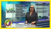 JATAFCA Proposing Modification for Champs 2021 - October 15 2020 2