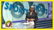 TVJ Sports News: Headlines - October 15 2020 3