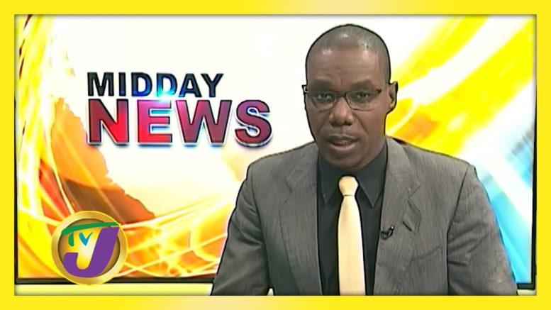 Local Gov't Election Postponed - October 16 2020 1