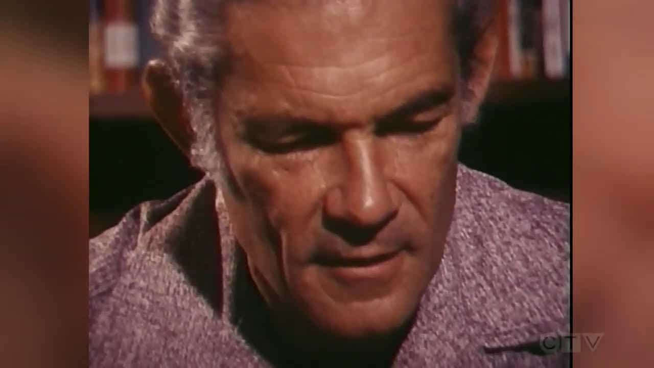 1976 interview with Jamaican PM Manley on political violence 1