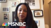 Mara Gay On The Trump Campaign: 'People Are Thinking About What To Do With Their Resumes' | MSNBC 2