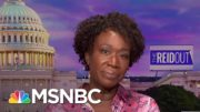 Republicans Distancing From Trump Are Pretending They Haven't Been His Sycophants | MSNBC 4