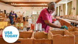 Racial inequities are fueling coronavirus spread in Essex County, NJ | USA TODAY 5