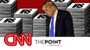 Trump accidentally revealed a *lot* about his taxes 3