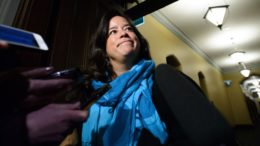 Could Jody Wilson-Raybould decide the fate of Justin Trudeau government? 9