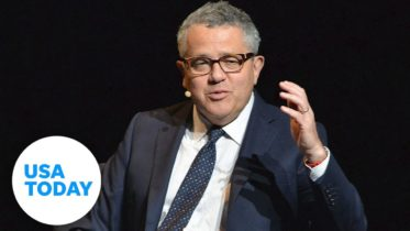 Jeffrey Toobin: New Yorker investigates nude Zoom call mishap   USA TODAY 6