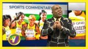 TVJ Sports Commentary - October 16 2020 5