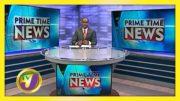 TVJ News: Headlines - October 17 2020 5