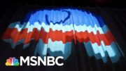 Steve Schmidt: A Defeated Republican Party Will Be Even Crazier | The 11th Hour | MSNBC 4