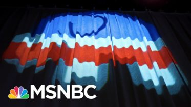 Steve Schmidt: A Defeated Republican Party Will Be Even Crazier | The 11th Hour | MSNBC 6