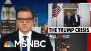 Trump Wants To Make The Election About 'Corruption.' Here's Why That Could Backfire | All In | MSNBC 2