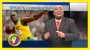 TVJ Sports Commentary - October 19 2020 2