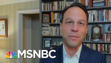 Pennsylvania Attorney General: We'll Be Ready On Election Day | Morning Joe | MSNBC 6