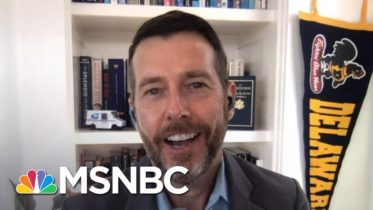 Plouffe: Obama Is Making A Case More Urgently & Passionately For Biden Than He Ever Made For Himself 10