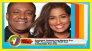 TVJ Smile Jamaica: Hot Topic - October 21 2020 4