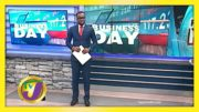 TVJ Business Day - October 20 2020 3
