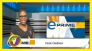 TVJ Entertainment Prime - October 20 2020 4