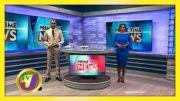 TVJ News: Headlines - October 21 2020 2