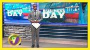 TVJ Business Day - October 21 2020 2
