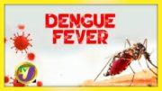 Dengue Alert; Avoid Certain Medications - October 21 2020 4