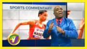 TVJ Sports Commentary - October 21 2020 2