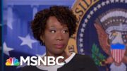We Know From Reporting That Trump Lied About Reuniting Parents With Children | The ReidOut | MSNBC 4