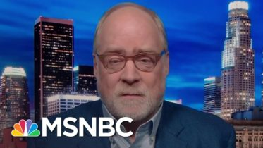 Mike Murphy: Biden Edged Out 'Low Energy' Trump In Final Debate | The 11th Hour | MSNBC 1