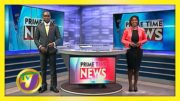 TVJ News: Headlines - October 22 2020 3
