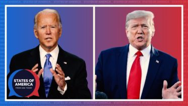 """VP Debate 2020 preview: Do """"undecided"""" voters exist anymore? 
