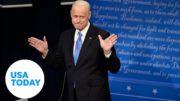'SNL' mocks last debate, Giuliani 'Borat' mishap   USA TODAY 5