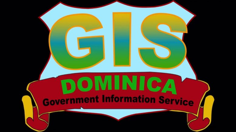Parliament of Dominica - 26th October, 2020 1