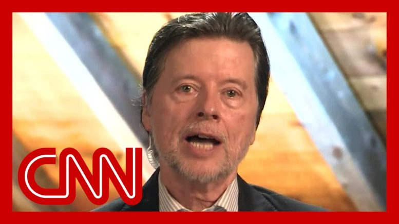 Ken Burns: Americans have always been willing to shed party labels for better leadership 1