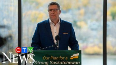 Here's what you need to know about the Saskatchewan election 6