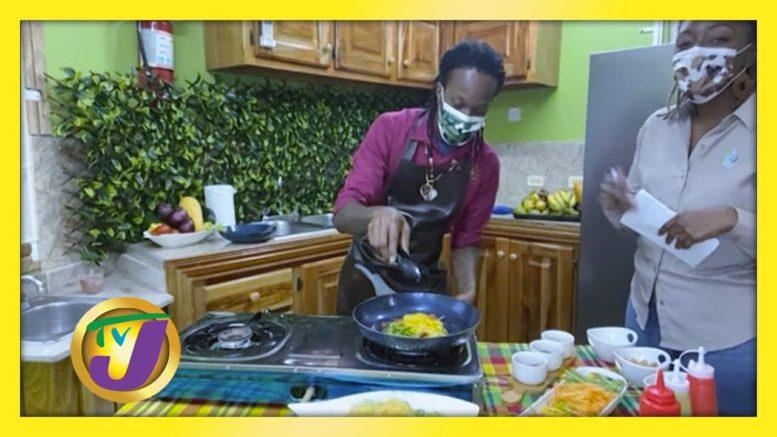 Zucchini Pasta Recipes - October 24 2020 1