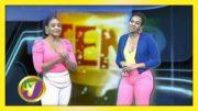 TVJ Intense 5 - October 24 2020 5