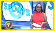 TVJ Sports News: Headlines - October 25 2020 3